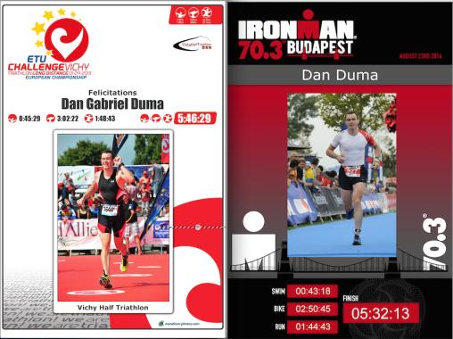 IronMan2013 2014